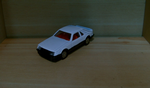 CORGI JUNIORS ford mustang cobra diecast model @SOLD@